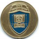 kovanci SV veliki 2