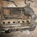 BMW E36 M50B20 engine parts