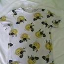 majica hm 134 140