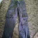 Hm hlače 134