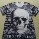 Philipp Plein xl