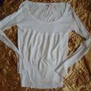 pulover 38 tally weijl