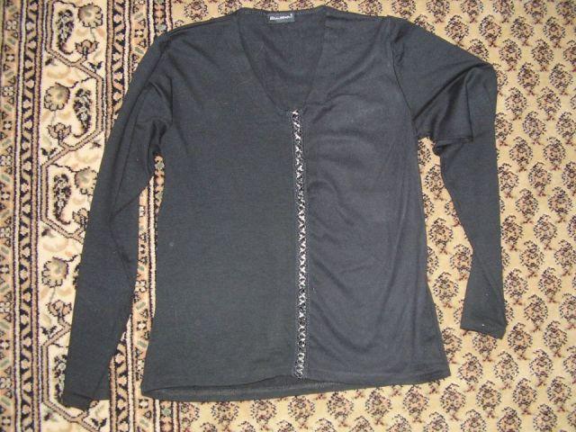 Majica 36-38