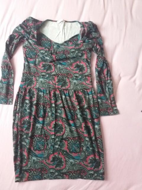 Orsay  obleka 36-38