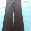 Promod elegantne hlače 36 38