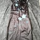 Obleka 36
