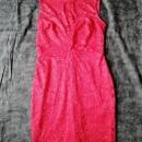 Obleka 38
