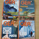 gea revija
