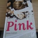 Pink Janja Vidmar