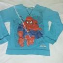 pulover hm 122 128