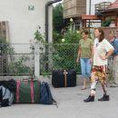 dostava kufrov...