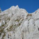 trije planinci se vračajo