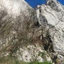 prehod na vrh spodmolov