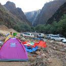 dolina wadi dirhur - divje