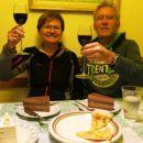 petri za r.d.- z vinčkom ...