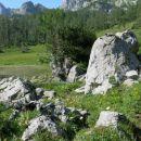 planina pod mišelj vrhom