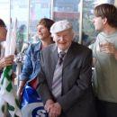 dedi ima že 94 let