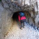 Bornovi tuneli 03.12.2018