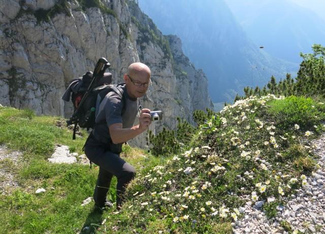 Kalška gora   21.06.2019 - foto