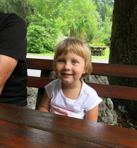 UKANC - obisk Kunstljev  28.-31.07.2020 - foto