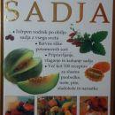 Enciklopedija sadja -> 15€