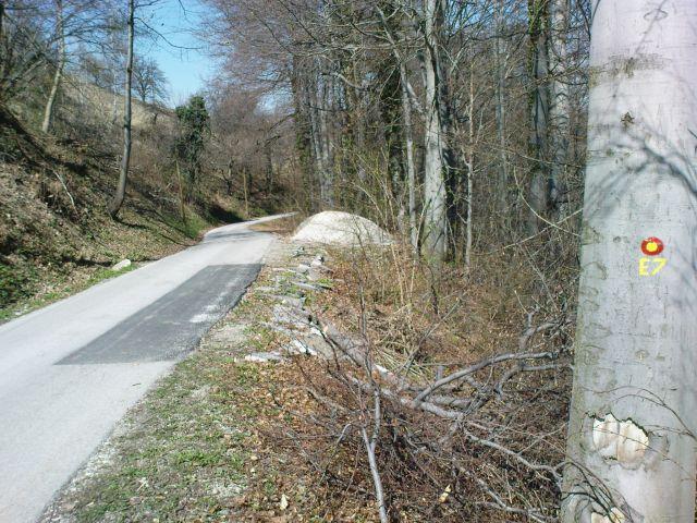 Gradišča-Ptujska gora 4/2010 - foto