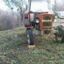 kdo je traktoru gumo fkral,naj jo lepo nazaj prinese