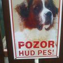 če je pa toti pes hujdi.....