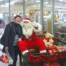 ho,ho,ho,....:-)))