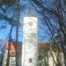 cerkev sv.Treh Kraljev