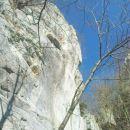tu gor bi lahko bil plezalni vrtec