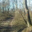 škoda,pa tako lepa pot ob Dravi