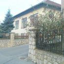 stara štirirazredna šola v Podgori