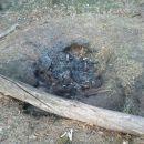 lani so zažgali !!!