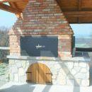 res je dober ta krematorij za prolenke :-))