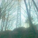 kjer je razgledni stolp