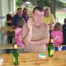 še en prijatelj iz Kamenice,jager,gasilec itd....:-))