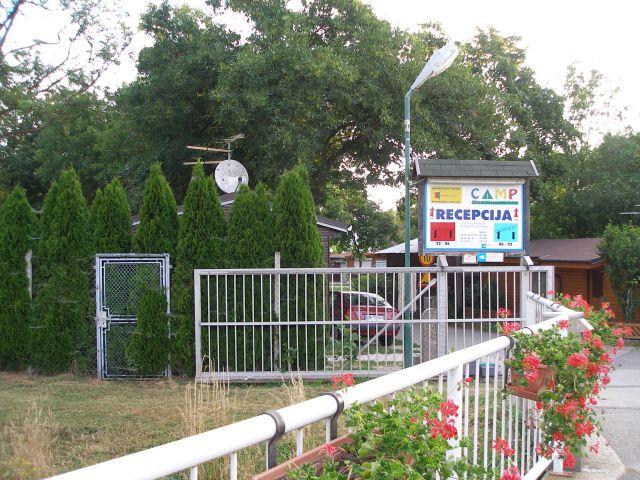 Moravske toplice 22.6.2012 - foto