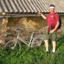 kaj grem jaz lahko s peciklnom?:-))