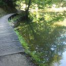 nas vodi pot ob jezeru