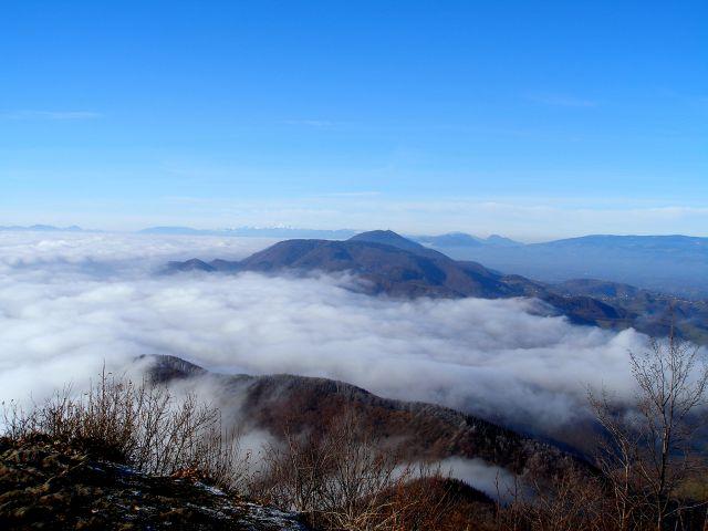 Donačka gora 29.12.17.11.7.10.4.8.28.7.2012. - foto
