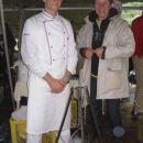 male skrivnosti velikih kuharskih mojstrov:-))
