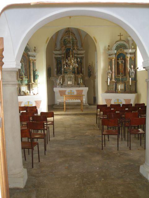 Sv.Avguštin 3.11.2012 - foto