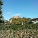 grad Borl