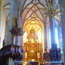 do Bazilike