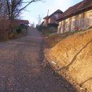 naslednjič bo asfalt v Belavšku,kakor se mi vidi.