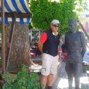dva generala na ptujski tržnici....