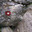 kamniti fris