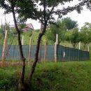 zanimive ograde za srnjad