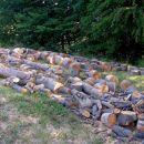 aj,kaj mamo drv!